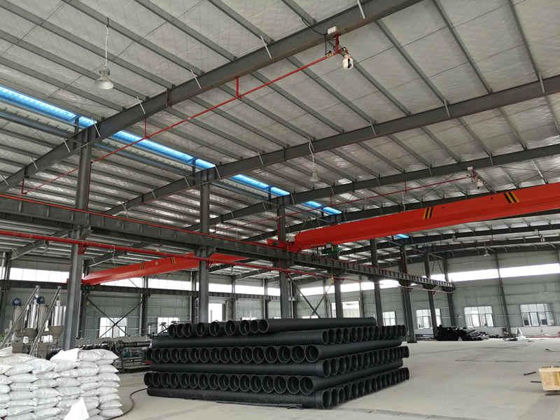 湖南浏阳环保科技园
